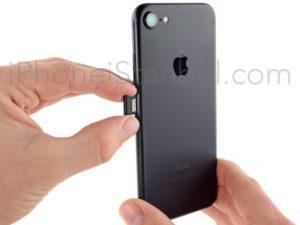 iphone-7-sim-kart-tepsisi-300x225