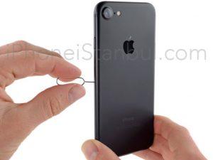 iphone-7-sim-kart-yuvasi-fiyati-300x225