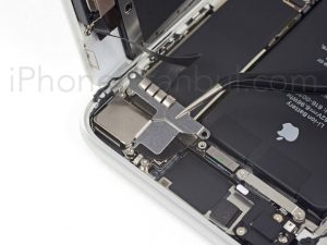 iphone-8-batarya-sorunu-300x225