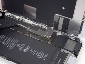 iPhone 8 Pil Fiyatı