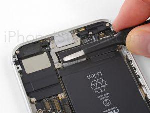 iphone-8-pil-tamiri-300x225