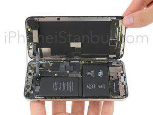iphone-X-kirik-ekran-degisimi-300x225