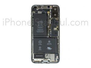 iphone-X-oncam-ekran-300x225
