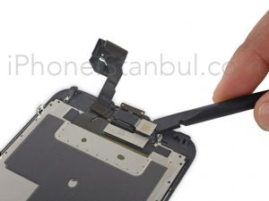 iphone-6s-ic-kulaklik-hoparlor-degisimi-300x225