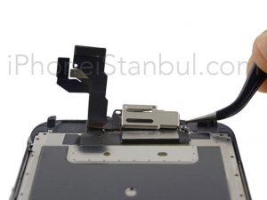 iphone-6s-kulakici-hoparlor-degisimi-300x225