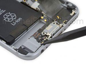 iphone-6s-sarj-degisimi-1-300x225