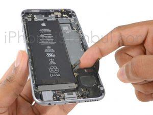 iphone-6s-sarj-yeri-degisimi-300x225