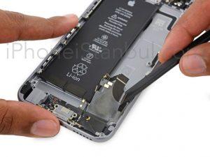 iphone-6s-sarj-yuvasi-degisimi-300x225
