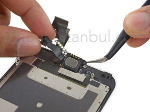 iphone-6s-ses-sorunu-hoparlor-degisimi-300x225