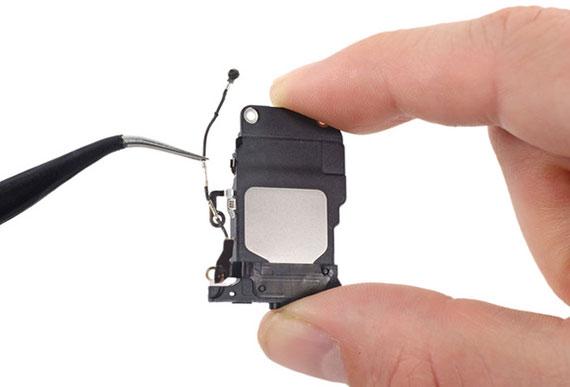 iPhone 7 Anten Değişimi