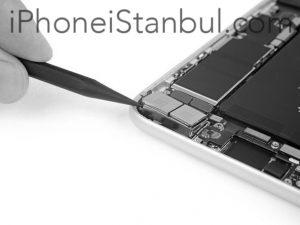 iphone_8_plus_arka_kamera_degisimi_1-300x225