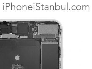 iphone_8_plus_arka_kamera_degisimi_6-300x225