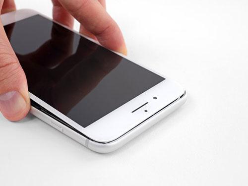 iPhone 8 Plus Ekran Değişim Süresi