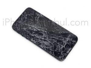 iphone-5-kirik-ekran-degisimi-300x225