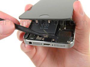iphone-5s-ekran-degisimi-ana-buton-flexi-300x225