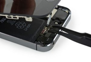 iphone-5s-ekran-degisimi-home-buton-flexi-300x204