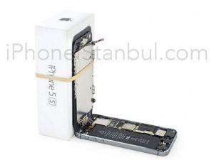 iphone-5s-ekran-tamir-fiyati-300x225