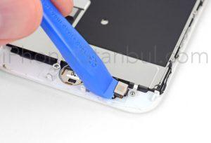 iphone-8-ana-ekran-dügmesi-degisimi-300x204