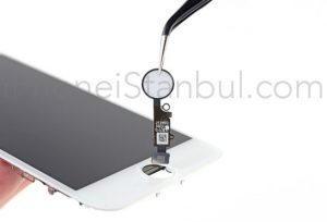 iphone-8-ana-ekran-tuşu-degisimi-300x204