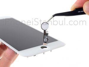 iphone-8_Plus-ana-ekran-butonu-degisimi-300x225