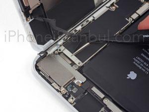 iphone-8_Plus-ana-ekran-butonu-degisimi_fiyati-300x225