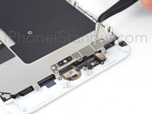 iphone-8_Plus-home-butonu-degisimi-300x225
