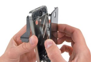 iphone_4-ekran-cam-degisimi-300x204