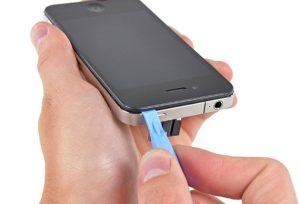 iphone_4-ekran-degisimi-300x204