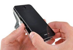 iphone_4-ekran-degisimi-fiyati-300x204