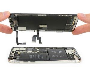 iPhone cam değişimi nerede yapılır