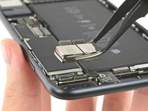 iphone kamerası bulanık çekiyor sorunu çözümü