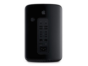 Apple Mac Pro Servis