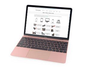 Apple MacBook Servis