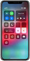 iPhone_Hoparlor_Sorunu_Kontrolu