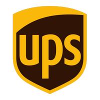 iPhone iStanbul UPS Kargo Anlaşması kod: EV7929