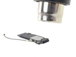 iphone7plus-hoparlor-degisimi_5-300x225