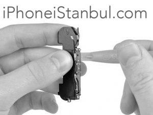 iphone_4S_hoparlor_degisimi_1-300x225