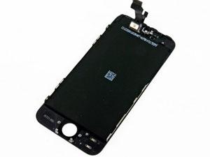 iPhone 5 Ekran Değişimi