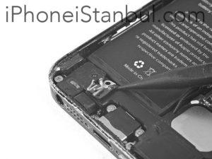 iphone_5_hoparlor_degisimi_4-300x225