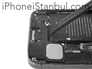 iphone_5_hoparlor_degisimi_5-300x225