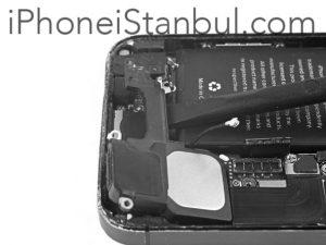iphone_5_hoparlor_degisimi_6-300x225