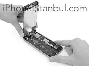 iphone_5c_hoparlor_degisimi_1-300x225