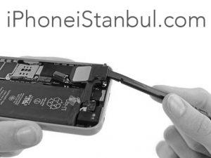 iphone_5c_hoparlor_degisimi_3-300x225