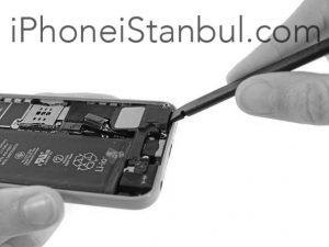 iphone_5c_hoparlor_degisimi_4-300x225