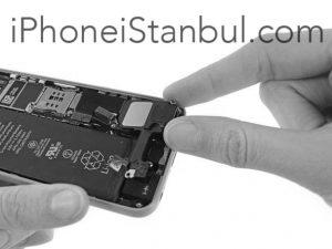 iphone_5c_hoparlor_degisimi_5-300x225