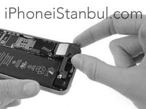 iphone_5c_hoparlor_degisimi_7-300x225
