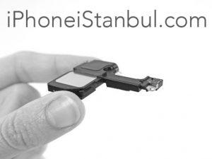 iphone_5c_hoparlor_degisimi_8-300x225