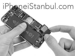 iphone_5s_hoparlor_degisimi_1-300x225