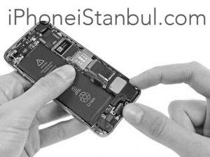 iphone_5s_hoparlor_degisimi_2-300x225