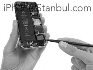 iphone_5s_hoparlor_degisimi_3-300x225